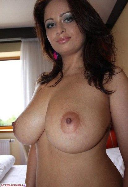 Красивые девушки любят заниматься сладким сексом