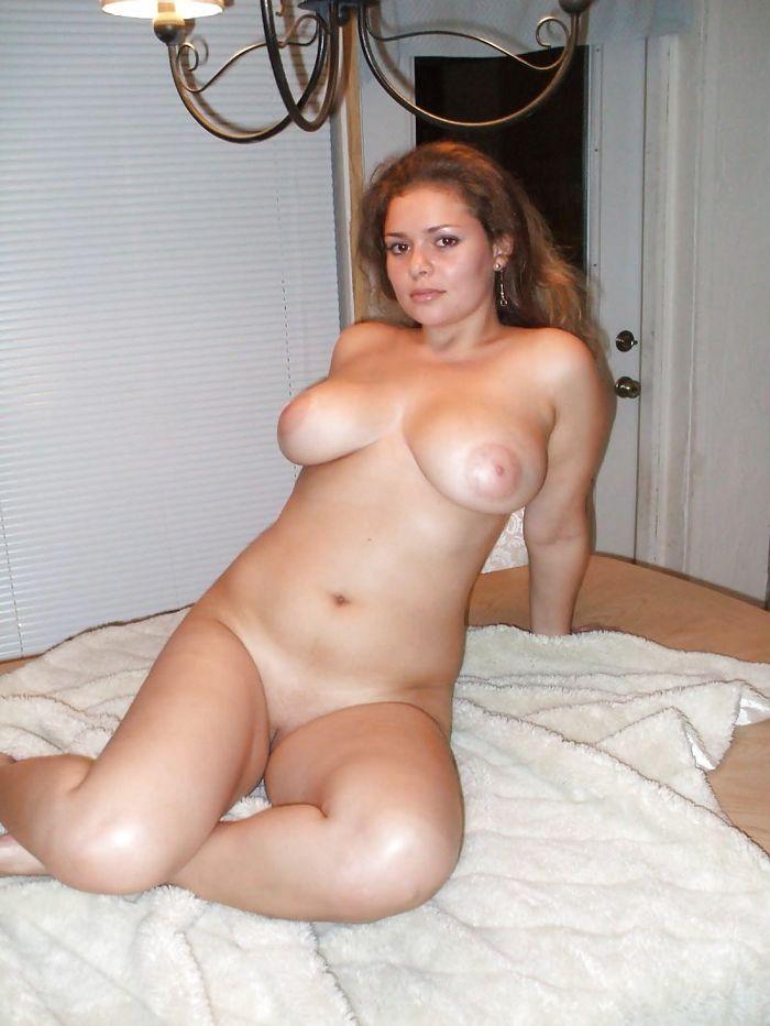 Большие сиськи и упругие задницы