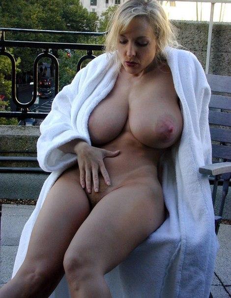 Сногсшибательные женщины с потрясающими формами