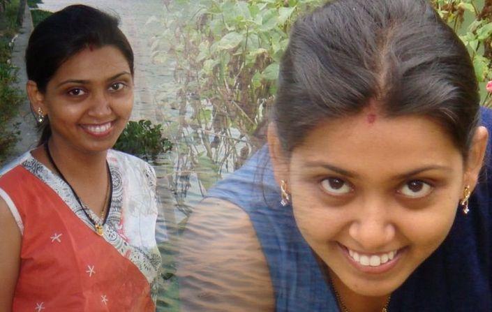 Индианки только самые лучшие порно фото секса порева ебли можно смотреть бесплатно онлайн