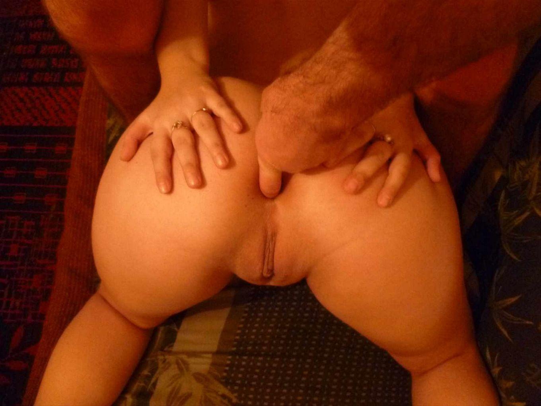 Отличный секс с пухлой подружкой