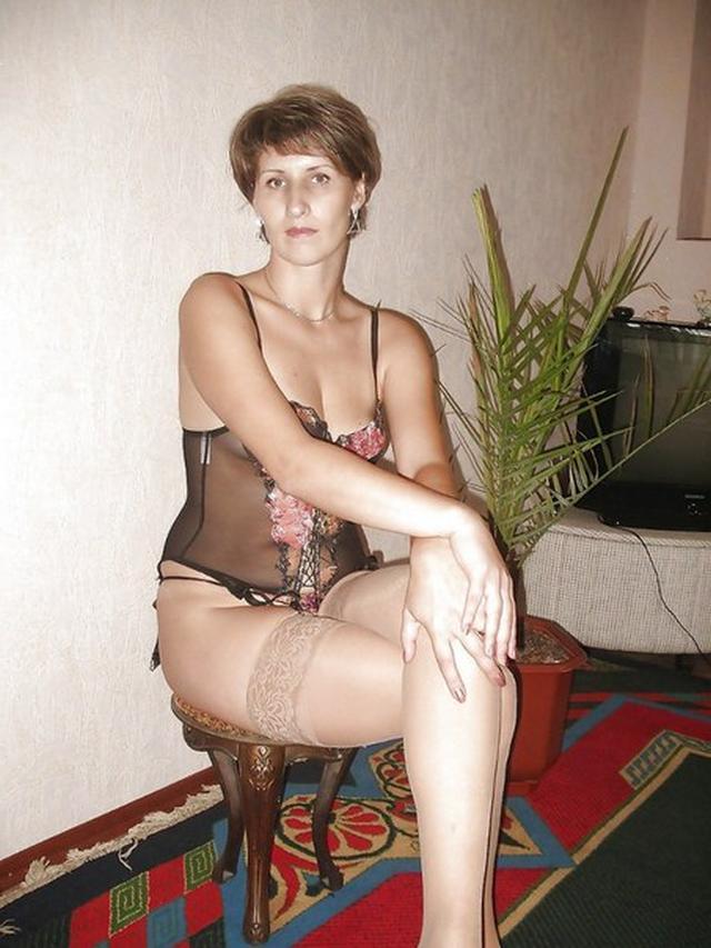 Сексуальные тела разных женщин